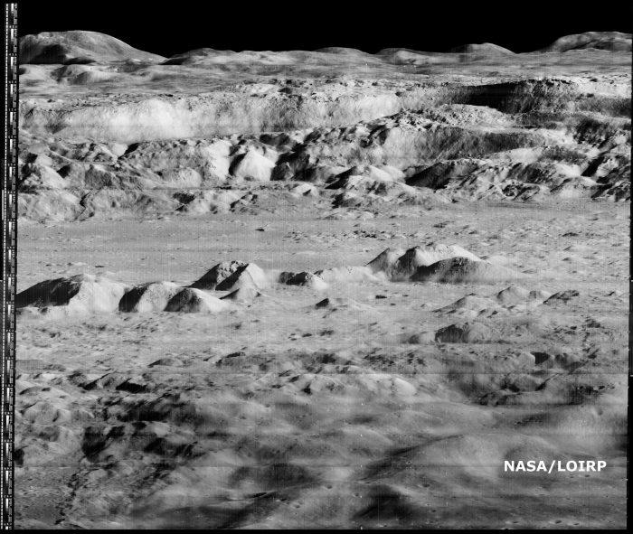 copernicus-crater-restored