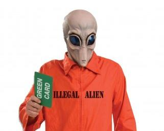 illegal_alien