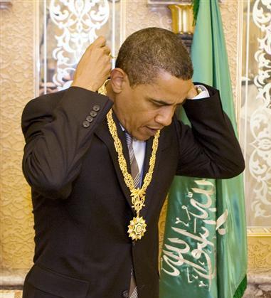 obama_gold