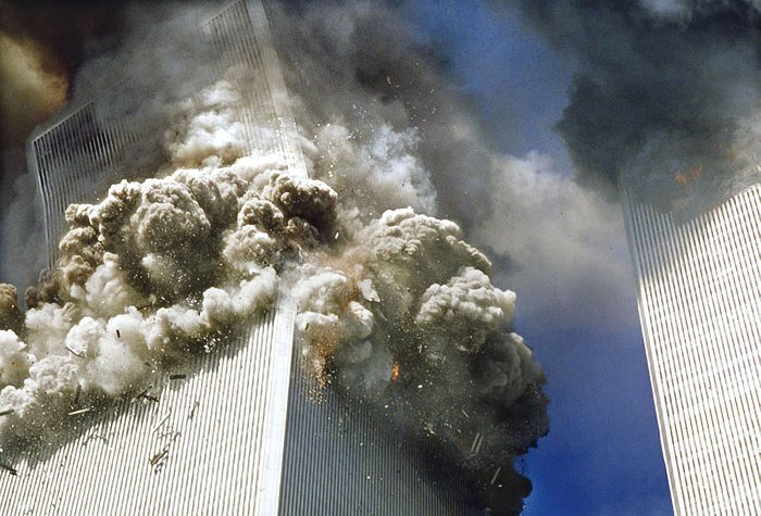 http://unitedcats.files.wordpress.com/2012/01/wtc2collapse.jpg?w=700&h=475