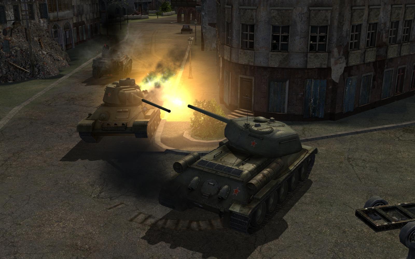 world of tanks cheat forum