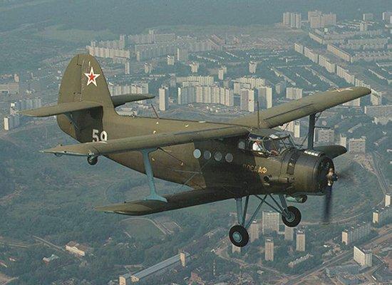 Los  gigantescos éxitos de la Unión Soviética - Página 6 Korea
