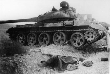 syrian-tank-082207-lg