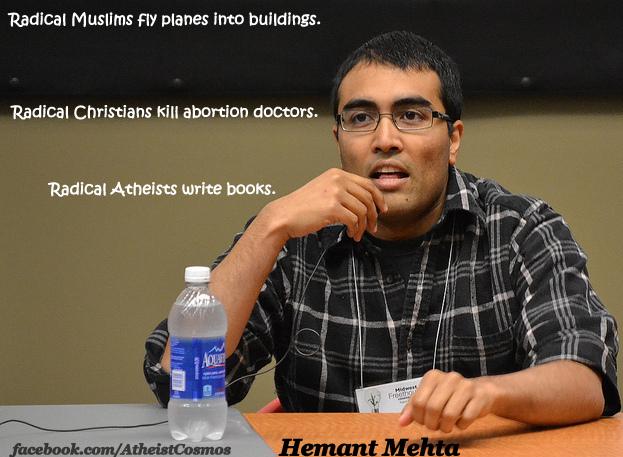 atheismpeace