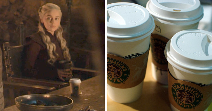 game-of-thrones-starbucks-coffee-cup-mistake-fb6
