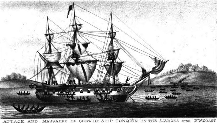 Tonquin_(1807)